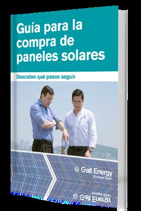 portada_guia_de_compra_de_paneles_solares.png
