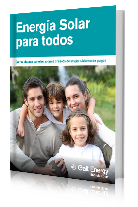 Portada_landing_ebook7.png