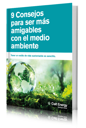 portada-9-Consejos-para-ser-mas-amigables-con-el-medio-ambiente.png