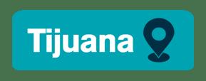 Tijuana botón franquicias-1