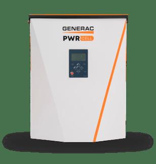 bateria-generac-pwr-cell-galt-energy