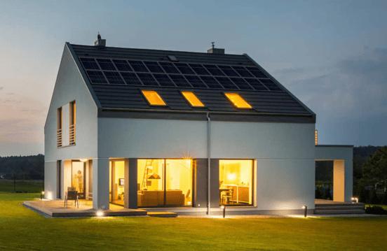 generac-pwrcell-solar-home-1200x640-1.jpg-2