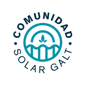 logo-comunidad-solar-landing-galt-energy