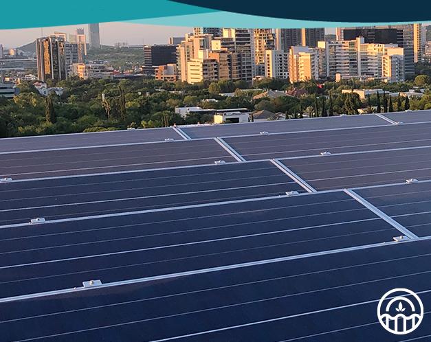 venta-de-paneles-solares-galt-energy