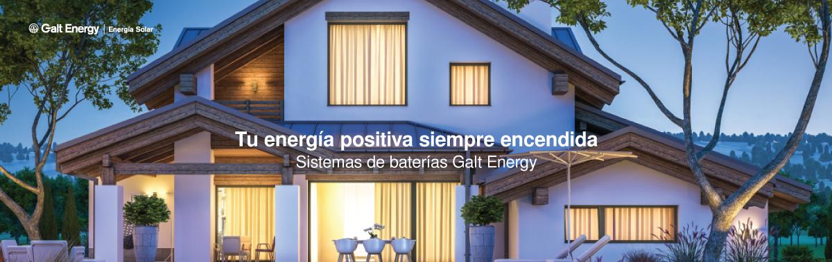 hero-baterias-generac-galt-energy
